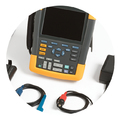 Sous-Categorie-oscilloscopes-portables