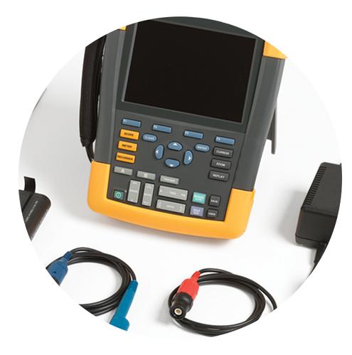 Sous-Categorie-oscilloscopes-portables