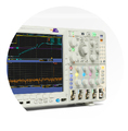 Sous-Categorie-oscilloscopes-mixtes-domaine
