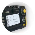 Sous-Categorie-testeurs-installations-electriques