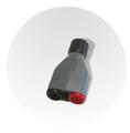 Sous-Categorie-accessoires-adaptateurs-BNC