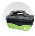 Sous-Categorie-accessoires-sacoches-valises