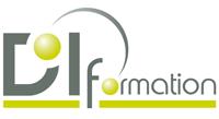 logo-formation-detoure
