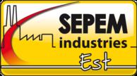 SEPEM-Colmar
