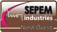 SEPEM-Rouen