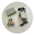 Sous-Categorie-oscilloscopes-accessoires