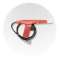 Sous-Categorie-test-electrique-accessoires