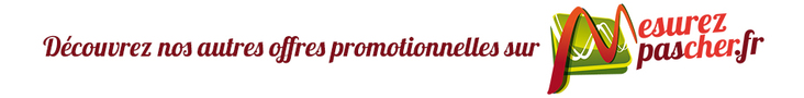 banniere-promotions-mpc