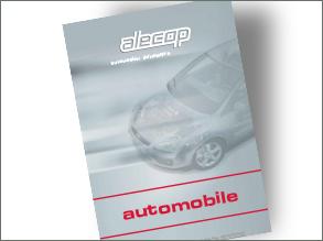catalogue-alecop-2016