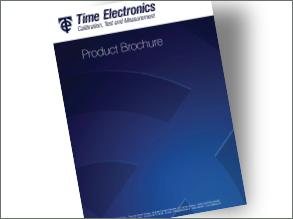 catalogue-time-electronics-2016