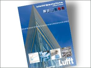 catalogue-lufft