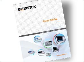 catalogue-gw-instek-2015