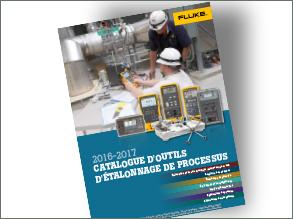catalogue-fluke-outils-etalonnage-processus-2016-2017