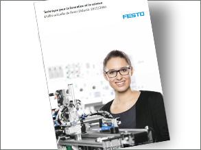 catalogue-festo-2015-2016