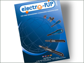 catalogue-electro-pjp