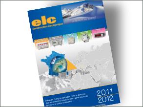 catalogue-elc-2011-2012