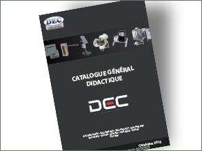 catalogue-dec-2015