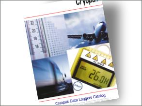 catalogue-cryopak-2016