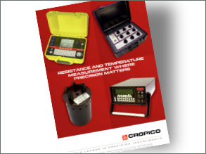 catalogue-cropico-2012