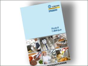 catalogue-comark-2016