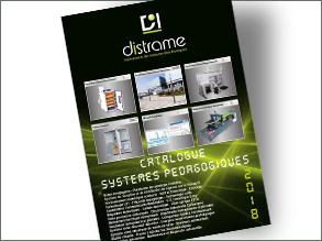 catalogue-distrame-enseignement-2016