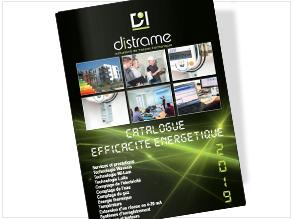 Catalogue-Distrame-ee-2019