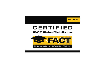 Certified Fact Fluke Distributor