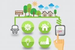 economie d'énergie, 5 grandeurs à suivre et à maitriser
