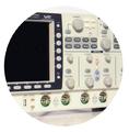 Categorie-oscilloscope