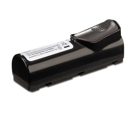 Batterie Li-Ion 2600 mAh    05155107