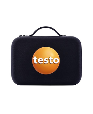 Sacoche de transport Testo  Smart Case Climaticien   05160260