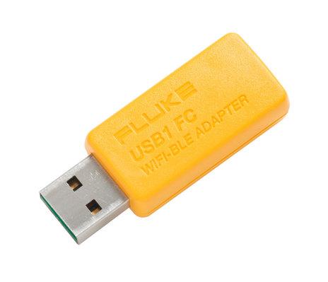 Adaptateur WiFi    FLUKE-WIFI/BLE