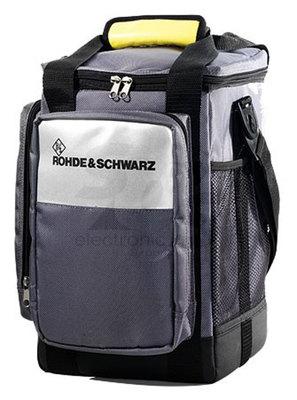 Sacoche de transport    HA-Z220
