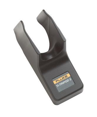 Adaptateur pour fixation sur trépied des caméras TI200 / TI300 / TI400  TI-TRIPOD3