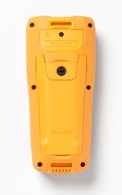 Analyseur de batteries    FLUKE BT510