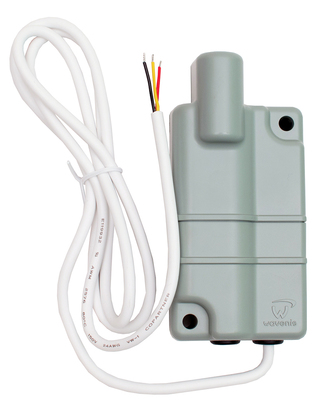 Pack Efficacité Énergétique Télérelève et Visualisation Transmetteurs Multi-Énergies  EE-EDUC-VISU2