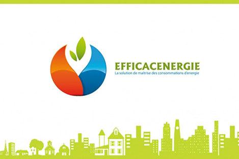 Pack Efficacité Énergétique Télérelève et Visualisation Température et impulsionnels  EE-EDUC-VISU
