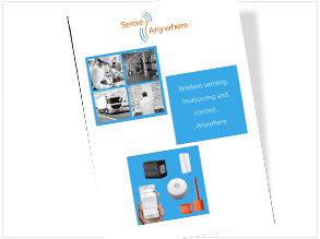 Brochure-SenseAnywhere