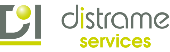 Distrame Services