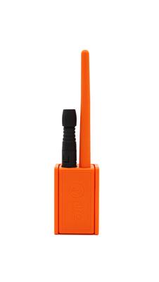 Enregistreur sans fil de température et mouvement, avec contact IP67 et antenne  AIRO202041