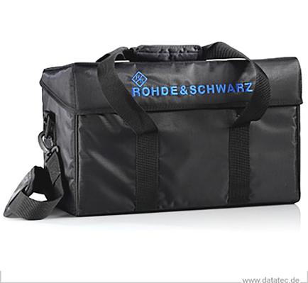 Sacoche de transport souple     RTB-Z3