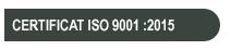 certificat-iso9001