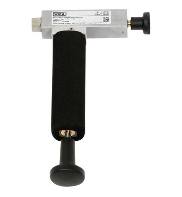 Pompe à main de précision    CPP7-H