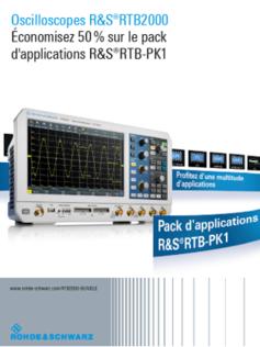 50%_RTB_PK1 (1)