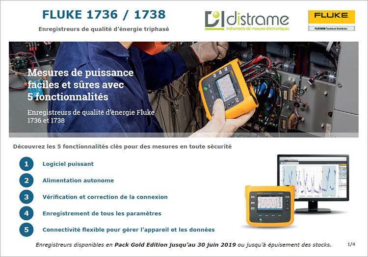 FLUKE1738 app2