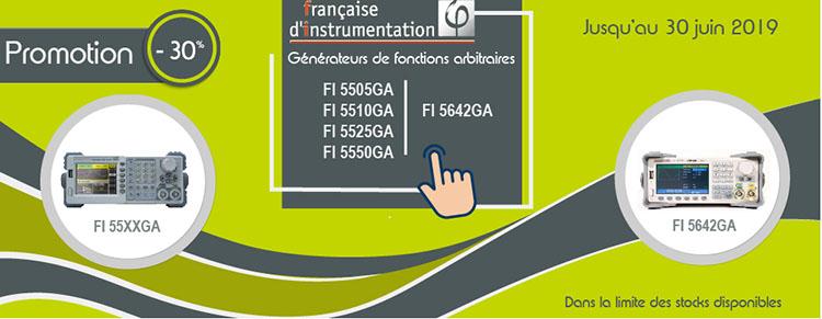 Slide promo FI_FI55XXGA FI5642