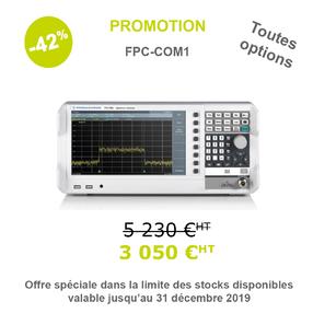 FPC-COM1-Promo