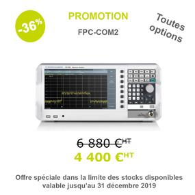 FPC-COM2-Promo