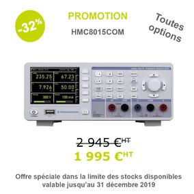 HMC8015COM-Promo