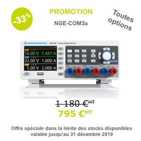 NGE-COM3-Promo